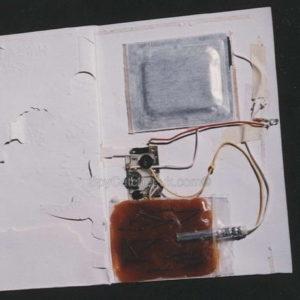 10K Mail Scanner-5884