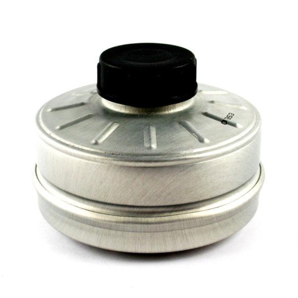 Type 80 Gas Mask Filter-0