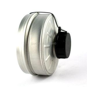 Type 80 Gas Mask Filter-5831