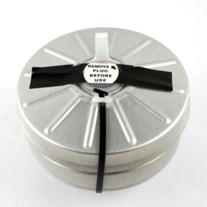 Type 80 Gas Mask Filter-5829