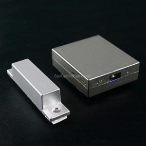 GSM Multi-Function Door Alarm-0
