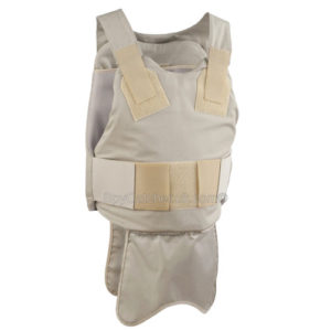Covert Anti-Stab Vest-0