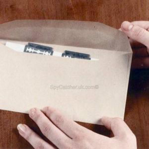 10K Mail Scanner-5886