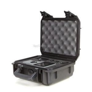 GSM Detector - 2G/3G/4G/WiFi/Bluetooth-5924