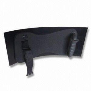 Police Riot Shield-5997
