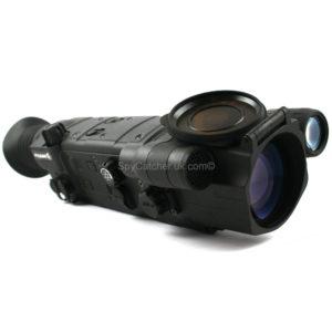 Digital Day/Night Vision Rifle Scope-6079