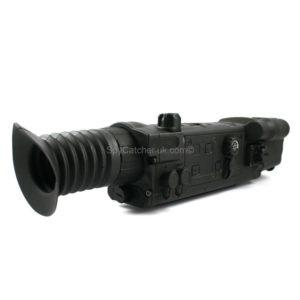 Digital Day/Night Vision Rifle Scope-6072
