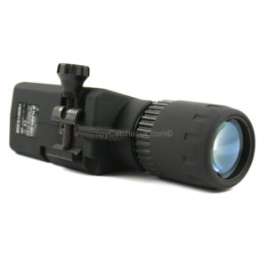 Digital Day/Night Vision Rifle Scope-6074