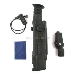 Digital Day/Night Vision Rifle Scope-6078