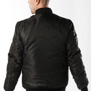 Bulletproof Flying Jacket-6589