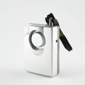 Personal Strobe Alarm-0