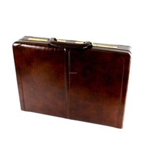 Bulletproof Briefcase-6009