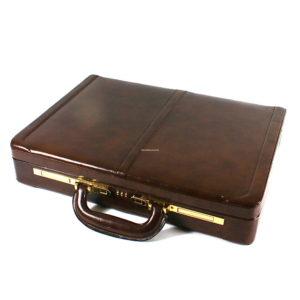 Bulletproof Briefcase-6007