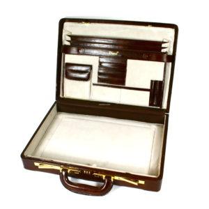 Bulletproof Briefcase-6008