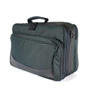 Bulletproof Soft Bag-6021