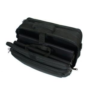 Bulletproof Soft Bag-6020