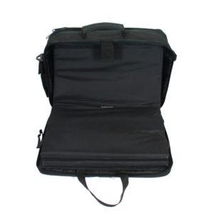 Bulletproof Soft Bag-6016