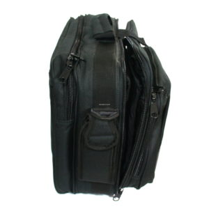 Bulletproof Soft Bag-6015
