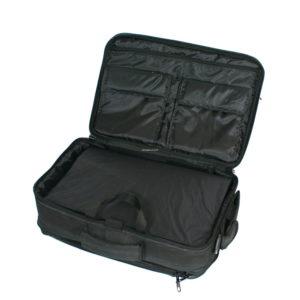 Bulletproof Soft Bag-6018