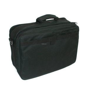 Bulletproof Soft Bag-6017