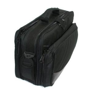Bulletproof Soft Bag-6013