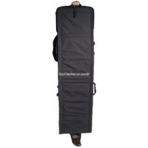 Bulletproof Soft Bag-6019