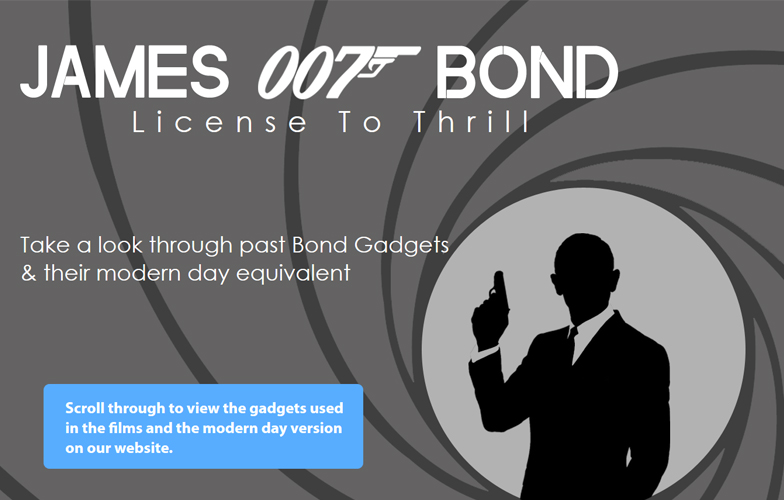 bond-gadgets-over-the-years