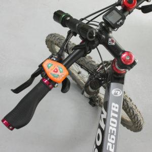 Rucksack Indicator-6220