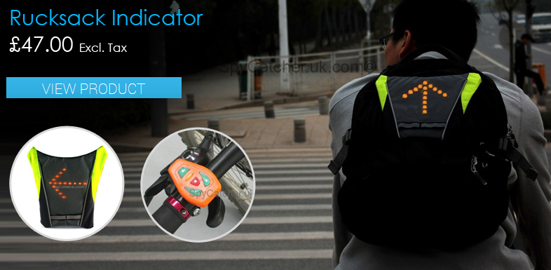 Ruck-Sack-Indicator-blog
