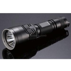 PDL16 Torch - 440 Lumens-6278