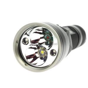 PDL16 Torch - 440 Lumens-0
