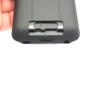 WIFI iCase Camera-6998