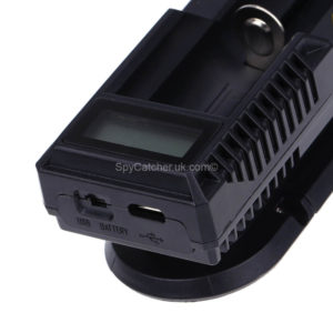 PDL10 Charger-6479