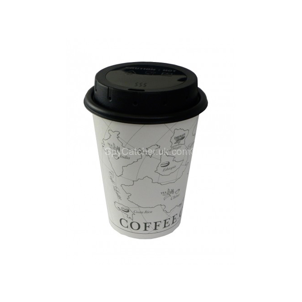 Covert-coffee-cup-3