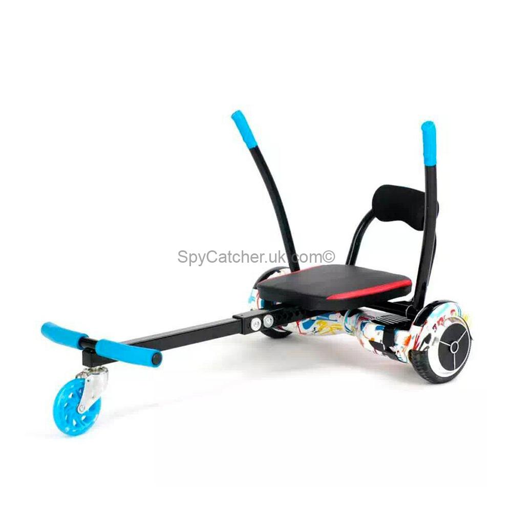 E-Kart-blue-2