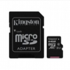 64 GB Micro SD Card
