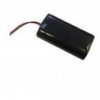 Long Life Li-ion Battery 5200 mAh