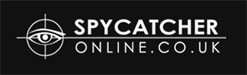 SpyCatcher Online