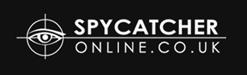 SpyCatcher Online
