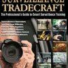 Surveillance Tradecraft Manual